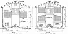 rabbit housing plans 50 diy rabbit hutch plans to get you started keeping rabbits