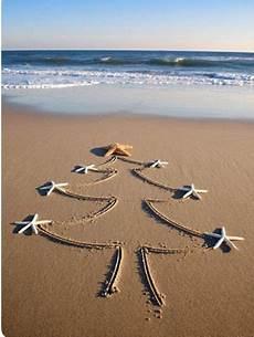 pin kennedy auf vorlagen weihnachten florida