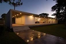 illuminazione casa esterno illuminazione moderna per interni luce incorporata e