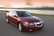 used acura rl for sale buy cheap pre owned acura cars