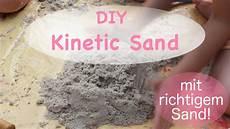 diy kinetic sand zaubersand mit echtem sand kokos 246 l
