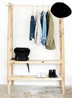 Build Dressing Room Itself Craft Ideas And