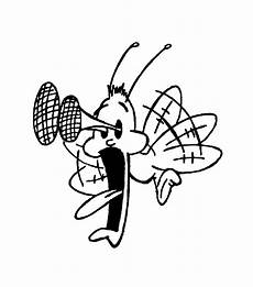 Malvorlagen Insekten Insekten 00269 Gratis Malvorlage In Insekten Tiere Ausmalen