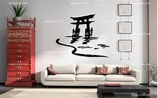 Stickers Muraux Zen Pas Cher