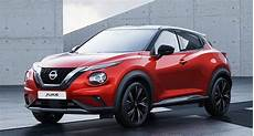 nissan juke 2019 philippines nissan juke 2020 philippines review everything you need