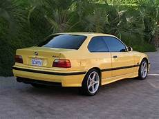 95 Bmw M3 For Sale 95 bmw e36 m3 for sale in dakar yellow pelican parts forums