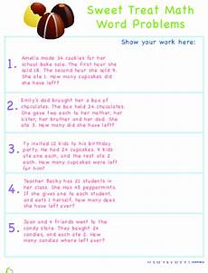 check your work subtraction worksheet education com