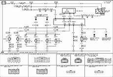 i m trying to hook up trailer lights to my 2004 mazda mpv i have the wiring diagram but do not