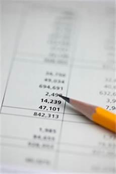 delai cheque de banque la poste compte bancaire infos et avantages comprendrechoisir