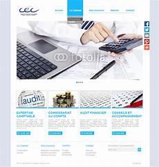 Mod 232 Le Site Pour Expert Comptable Marseille