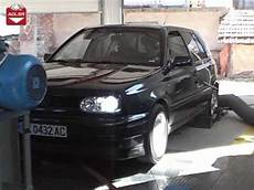 vw golf 3 1 9 tdi 90hp tuning adler auto godech bulgaria