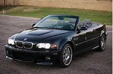 buy used bmw e46 m3 convertible 6spd manual vert