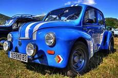 4cv Gordini Renault 4 Top Cars Cool Cars