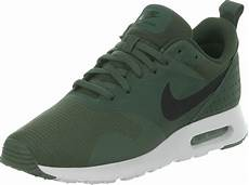 nike air max tavas shoes green olive