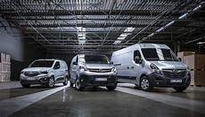 opel singapore opel new cars vans commercial vehicles