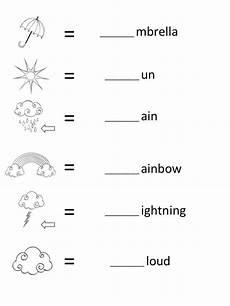 printable worksheets beginning letter sounds 23739 beginning sounds letter worksheets for early learners