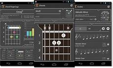 best guitar app best android apps for guitar