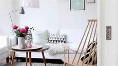 Inspirationen Wohnzimmer Skandinavischen Stil - wohnideen im skandinavischen design und wohnstil