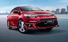 toyota 2020 vios 2020 toyota vios exterior interior design engine price