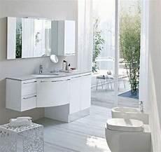arredare bagno moderno come arredare un bagno moderno