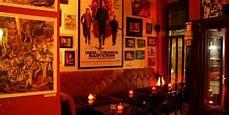 Tarantino S Bar Besondere Bars Top10berlin