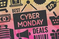 cyber monday 2018 best cyber monday deals 2019 walmart and more