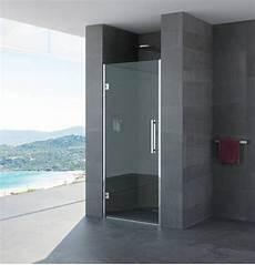 profili per doccia porta battente per doccia a nicchia quot tania quot profili in