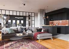 1 Bedroom Apartment Decor Ideas by A Beautiful One Bedroom Bachelor Apartment 100