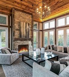 Living Room Modern Home Decor Ideas by 40 Inspiring Home Decor Ideas Decoration Goals