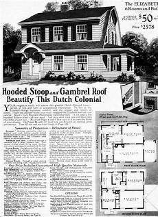 dutch colonial revival house plans floor plans anyone dutch colonial homes dutch colonial