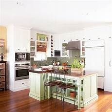 small kitchen remodeling better homes and gardens bhg com