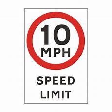free speed limit pictures free clip free