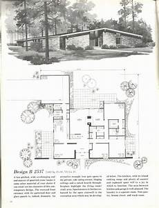 roman atrium house plan 22 lovely atrium house plans atrium house plans lovely