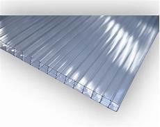 71 obi lichtplatten lichtplatte polycarbonat 76 18