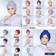 Pin Oleh Jasa Seo Di Model Jilbab Terbaru Instan Cantik