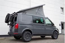 volkswagen vw diesel transporter t5 2003 2014 haynes