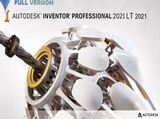 inventor 2021 download autodesk inventor professional 2021 2 lt 2021 full version download