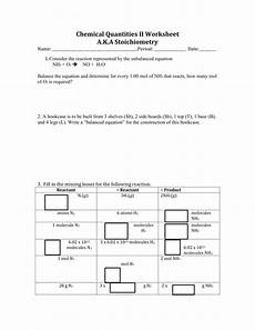 worksheet stoichiometric calculations worksheet grass fedjp worksheet study site