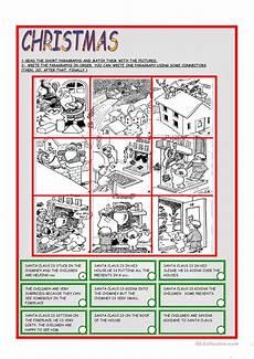 christmas worksheet free esl printable worksheets made by teachers