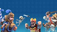 clash royale five of the best clash royale decks from the pros