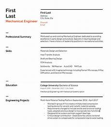 college graduate with no work experience looking for an