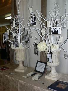 50th anniversary party ideas on a budget bing images 50th wedding anniversary decorations