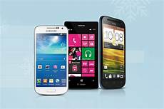mobile with android best android phones for 350 or less digital trends
