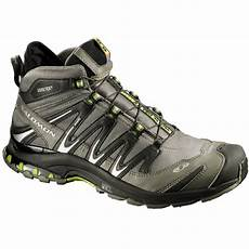 salomon xa pro 3d mid gtx ultra trail running shoe s
