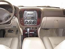 automotive service manuals 1998 toyota land cruiser interior lighting 1999 toyota land cruiser interior pictures cargurus