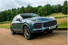 best luxury suvs 2019 autocar