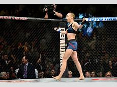 rose namajunas next fight