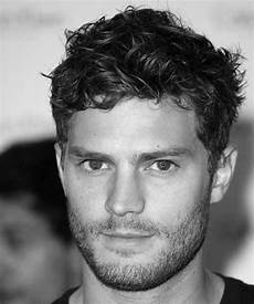 short curly hair for men 50 dapper hairstyles clothes