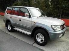 old cars and repair manuals free 1996 toyota tacoma security system 19 best images about toyota workshop service repair manuals downloads on cars