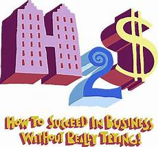 nhs presents quot how to succeed in business without really trying quot lifestyles